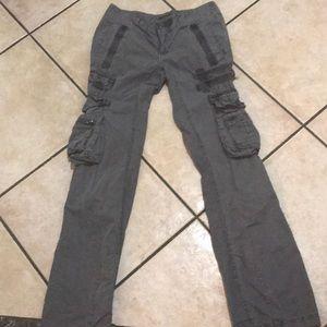 BKE Cargo Pants